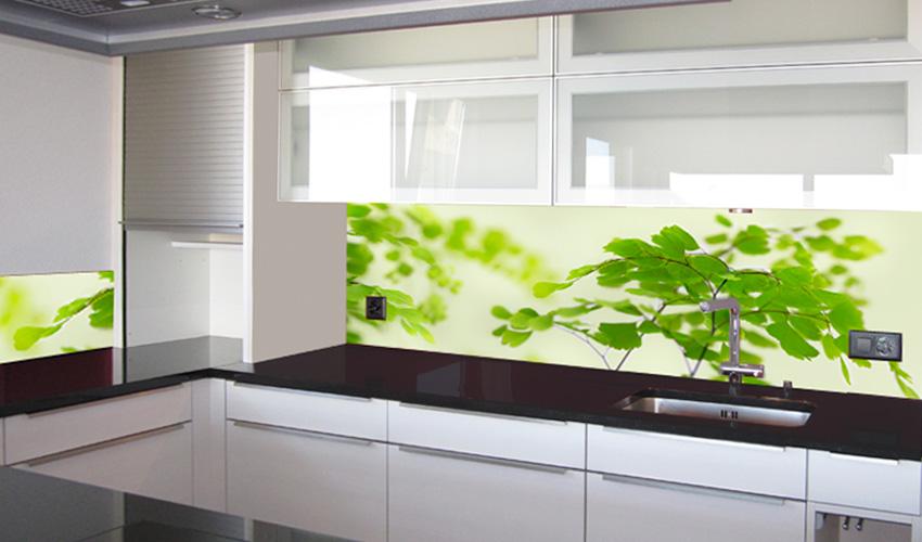 schminkspiegel beleuchtet ikea elegant schminkspiegel. Black Bedroom Furniture Sets. Home Design Ideas