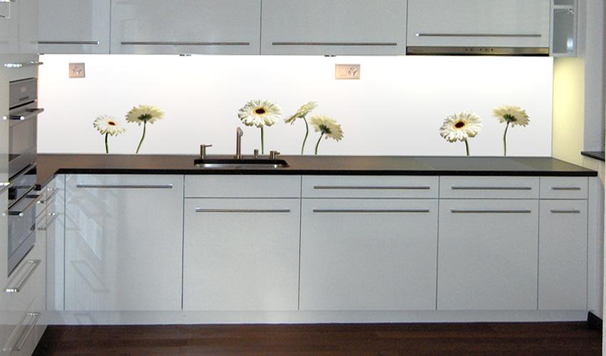 matt schwarze kuchen die neuesten innenarchitekturideen. Black Bedroom Furniture Sets. Home Design Ideas