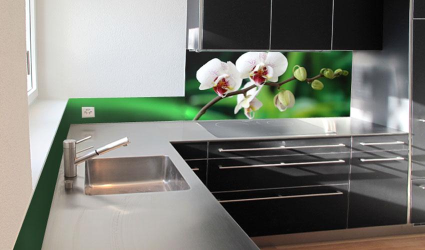 Home Bildgalerie Über matthernic Produktinformationen Glas ...